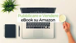 Come pubblicare il romanzo come un Ebook - Guida di un autore